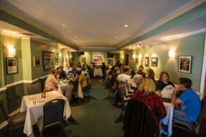 Sylvia's Harlem Restaurant | Queen of Soul Food